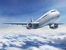Flugtickets, Flugreisen und Billigflüge suchen und vergleichen