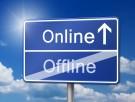 DSL / Internettarife vergleichen