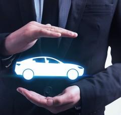 Kfz-Versicherungen vergleichen, die günstigste Autoversicherung finden