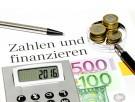 Kredite vergleichen